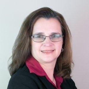 Karen Carroll, Esq.